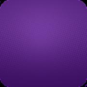 Purple Wallpaper Best 4K