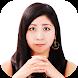 占い無料【神言曼荼羅】福井で「当たる」と人気の占い師が結婚・恋愛鑑定 - Androidアプリ