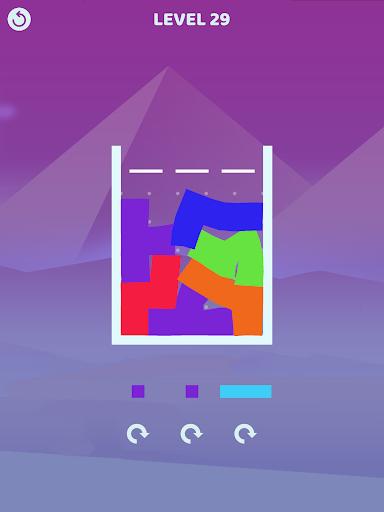 Jelly Fill 2.6.2 screenshots 10