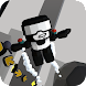 Tankman Jetpack Mod Funkin FNF Night Friday - Androidアプリ
