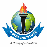 Royal Institute Of Competition