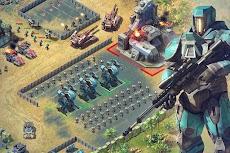 Battle for the Galaxy LEのおすすめ画像1