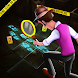 Murder Mystery: Criminal cases - Androidアプリ