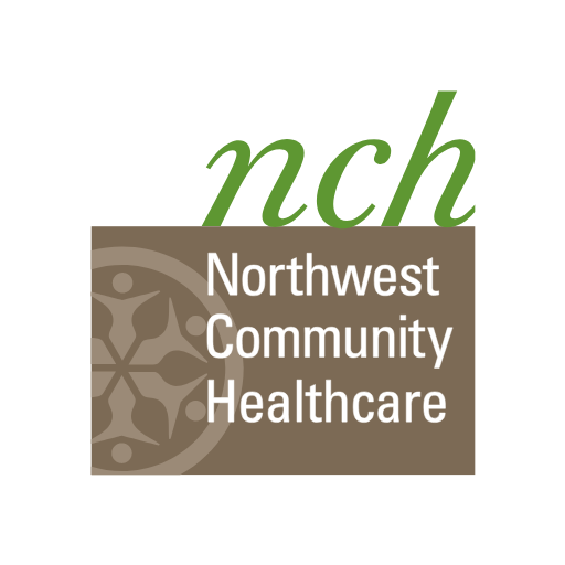 The NCH Wellness Center icon