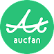 最安値検索、価格比較でフリマや通販を便利に- aucfan