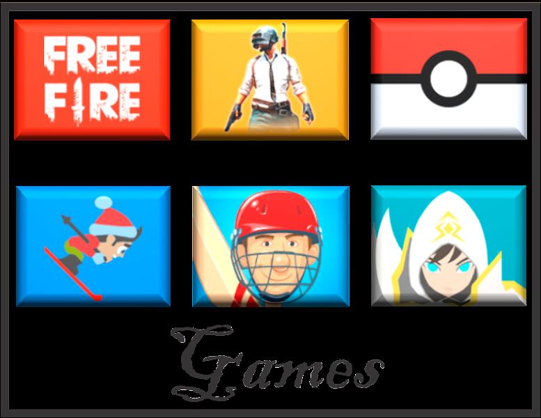 Flaton free Icon Pack