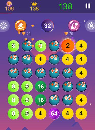 2 To 2 - Match 3 apkdebit screenshots 5