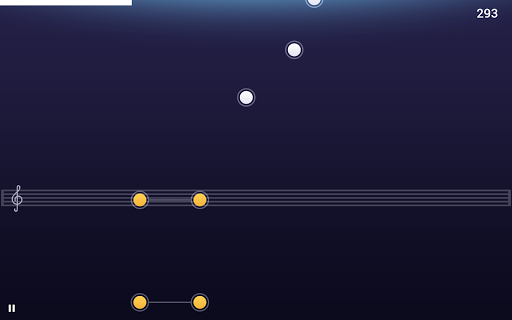 Piano - Play & Learn Free songs.  screenshots 13