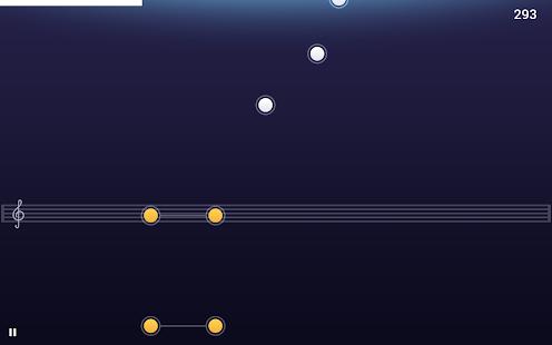 Piano - Play & Learn Free songs. 1.13.606 Screenshots 13