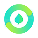 Fastyle – Intermittent Fasting Tracker Simple App - Androidアプリ