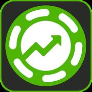 Poker Ledger Bankroll Tracker