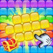 Puzzle Block Blast