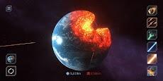 Solar Smashのおすすめ画像3
