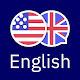 com.wlingua.curso