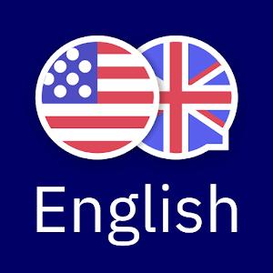 Wlingua English Language Course 4.3.2 by Wlingua logo