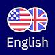 Wlingua - English Language Course Download on Windows