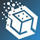 Rx Cube para PC Windows