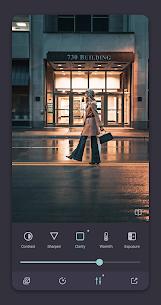 Teo Teal and Orange Filters v1.6.0 [Premium] 5