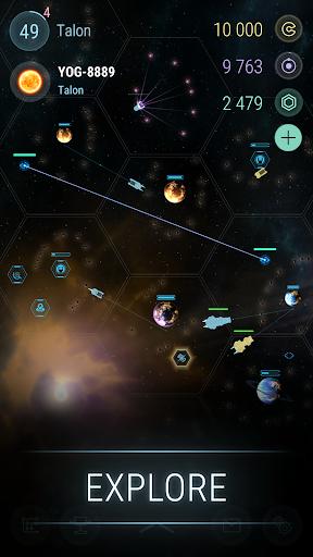 Hades' Star 3.157.0 Screenshots 3