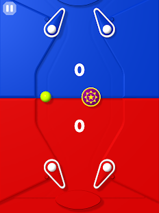Image For 2 Player Pastimes Versi 94 8