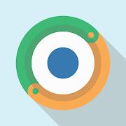 Focusmeter Productivity and Pomodoro Timer