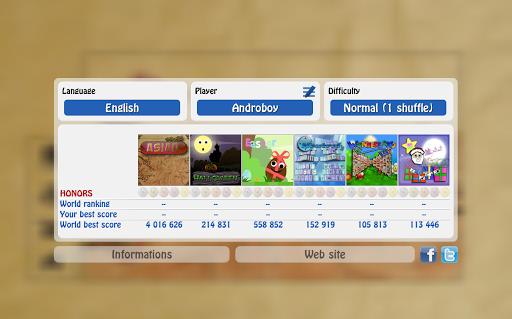 Mahjong In Poculis apkdebit screenshots 7