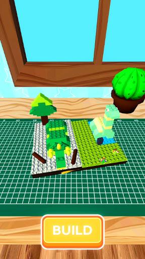 Construction 3D Latest screenshots 1