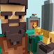 ForgeCraft - Idle Tycoon. Crafting Business Game. - Androidアプリ