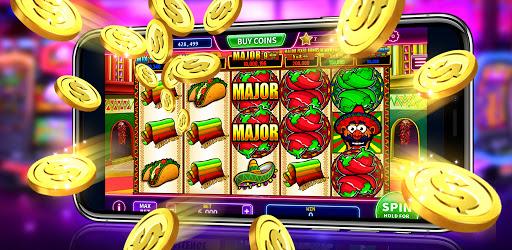 No Deposit Casino Bonuses Offered By Casinos - Private Tour Casino
