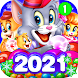 Bubble Shooter Classic - Androidアプリ