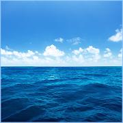 Ocean Waves sounds for Sleep : Meditation music