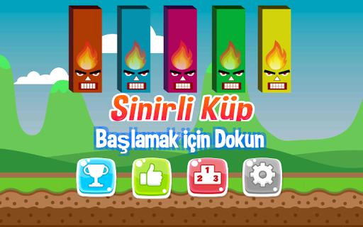 Sinirli Ku00fcp 1.7 screenshots 1