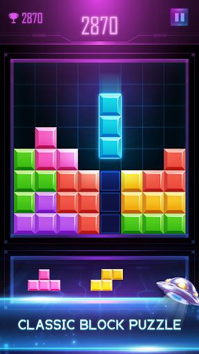 Block Puzzle Classic 2020 1.8 Pc-softi 6