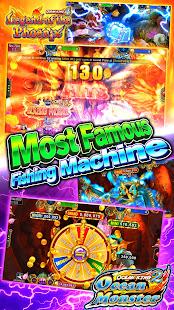 JinJinJin Casino