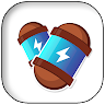 CM Rewards Pro app apk icon