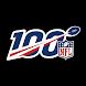 NFL Communications