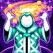 IdleOn! - Idle Game MMO