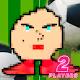 Face Balls 2 Players para PC Windows