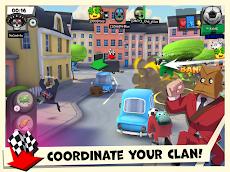 Snipers vs Thieves: Classic!のおすすめ画像4