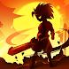 勇士傳說 - Androidアプリ