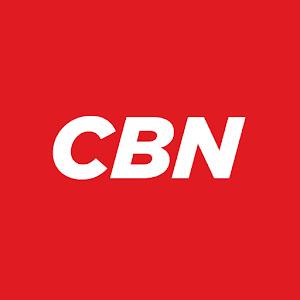 Rdio CBN