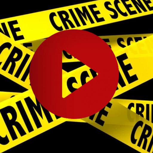 Crime & Investigation documentaries