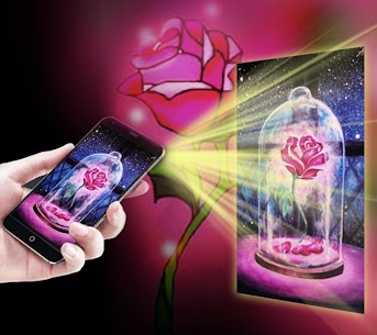 The Queen Love Rose App Download For Pc (Windows/mac Os) 2