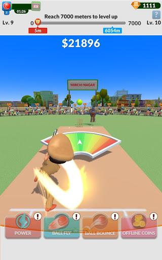 Little Singham Cricket 1.0.74 screenshots 21