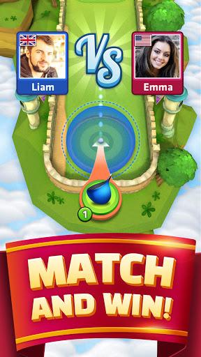 Mini Golf King - Multiplayer Game 3.30.2 Screenshots 2