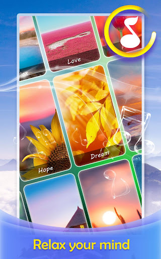 Word Crossy - A crossword game  Screenshots 9