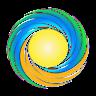 Oxley Solar Pro icon
