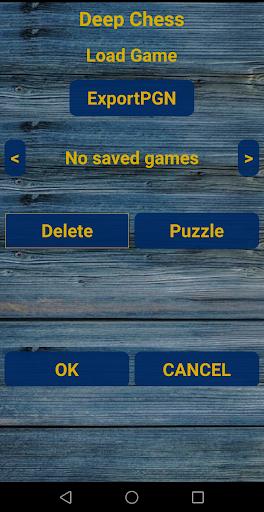 Deep Chess - Free Chess Partner 1.26.8 screenshots 6