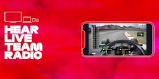 F1 TVのおすすめ画像3