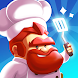 Merge Chef Adventure